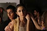fashion-pakistan-week-2014-backstage-pictures (57)