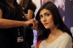 fashion-pakistan-week-2014-backstage-pictures (6)
