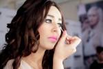 fashion-pakistan-week-2014-backstage-pictures (8)