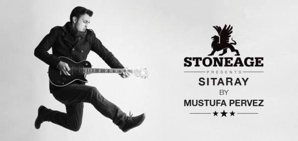 mustafa-parvez-sitaray