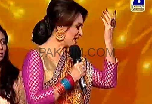 pakistan-idol-episode-19