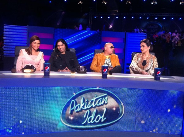 pakistan-idol-episode-23