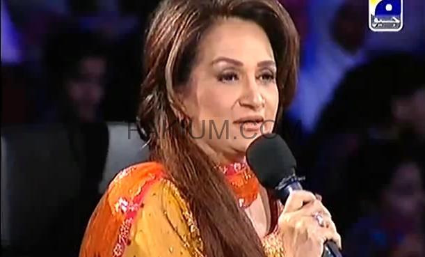 pakistan-idol-episode-25