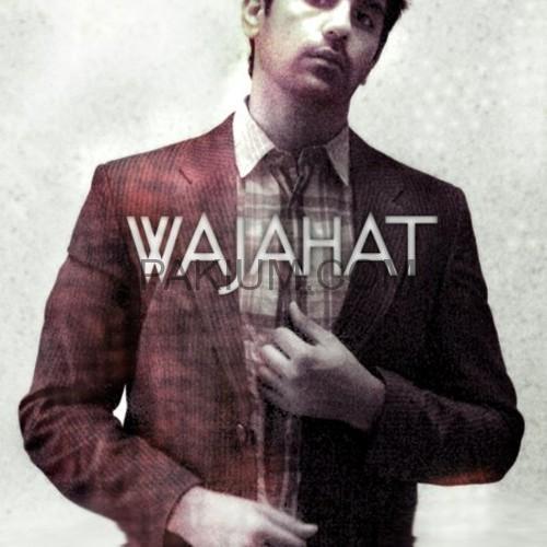 wajahat-hussain