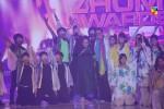 2nd-HUM-AWARDS-2014 (65)