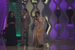 2nd-Hum-awards (13)