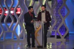 2nd-Hum-awards (19)
