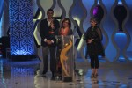 2nd-Hum-awards (20)