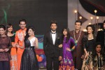 2nd-Hum-awards-celebrities