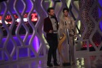 Hosts of 2nd hum awards