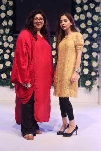 Aamna-Haider Isani-Saher Paracha-OKMag