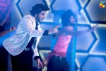 Ahsan-Khan-dance-2nd-HUM-AWARDS-2014 (15)