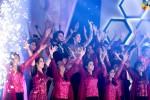 Ahsan-Mehwish-dance-troop-2nd-HUM-AWARDS-2014 (18)