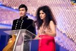 Aijaz-Aslam-Angeline-Malik-2nd-HUM-AWARDS-2014 (31)