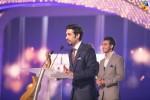 Ali-Rehman-2nd-HUM-AWARDS-2014 (21)