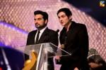Bilal-Lashari-Humayun-Saeed-2nd-HUM-AWARDS-2014 (40)