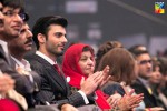 Fawad-Khan-2nd-HUM-AWARDS-2014 (29)