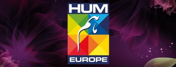 hum europe