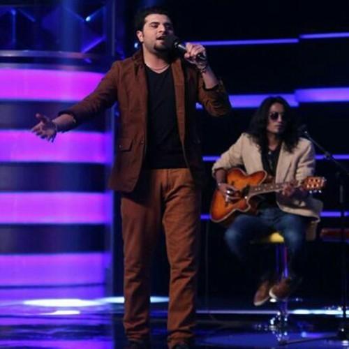 Ik-pyar-ka-naghma-hai-unplugged-Nabeel-Shaukat