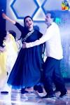 Javed-Sheikh-Bushra-Ansari-dance-2nd-HUM-AWARDS-2014 (9)