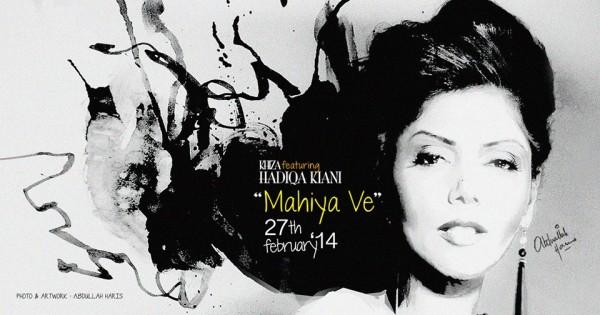 Mahiya-Ve-Khiza-feat-Hadiqa-Kiani