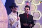 Meekal-Zulfiqaar-Vasay-Chaudhry-2nd-HUM-AWARDS-2014 (12)