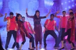 Mehwish Hayat dance 2nd Hum awards