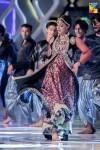 Noor-dancing-2nd-HUM-AWARDS-2014 (47)