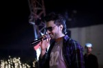 Roxen-Live-in-Karachi-at-Iqra-university-on-28th-Feb-2014 (11)