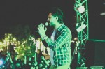 Roxen-Live-in-Karachi-at-Iqra-university-on-28th-Feb-2014 (18)
