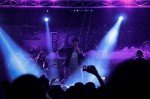 Roxen-Live-in-Karachi-at-Iqra-university-on-28th-Feb-2014 (19)