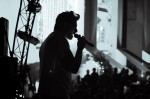 Roxen-Live-in-Karachi-at-Iqra-university-on-28th-Feb-2014 (26)