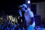 Roxen-Live-in-Karachi-at-Iqra-university-on-28th-Feb-2014 (31)