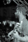 Roxen-Live-in-Karachi-at-Iqra-university-on-28th-Feb-2014 (32)