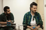 Roxen-Live-in-Karachi-at-Iqra-university-on-28th-Feb-2014 (36)