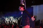 Roxen-Live-in-Karachi-at-Iqra-university-on-28th-Feb-2014 (6)