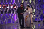 Sanam Jhang and Meekal Zulfiqaar hosting 2nd Hum Awards