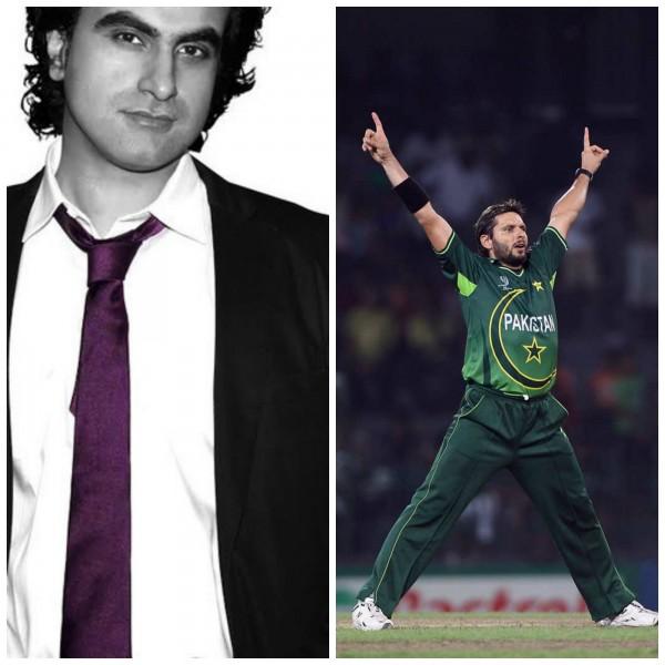 Shahvaar-Ali-Khan-Cricket-Pyaar-Jigar-Yaar