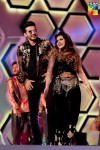Shehroz-Sabzwari-dance-2nd-HUM-AWARDS-2014 (39)
