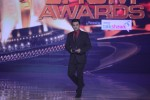 Vasay Chaudhry hosting 2nd Hum awards