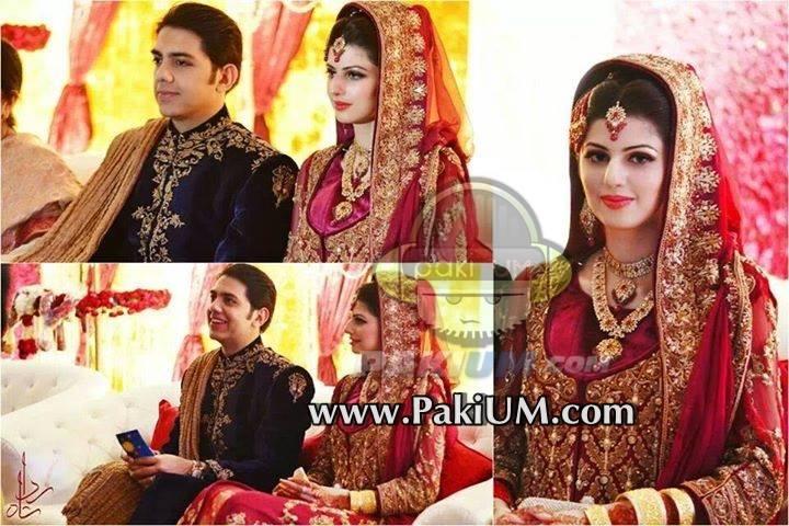 anam-goher-mumtaz-wedding-photo