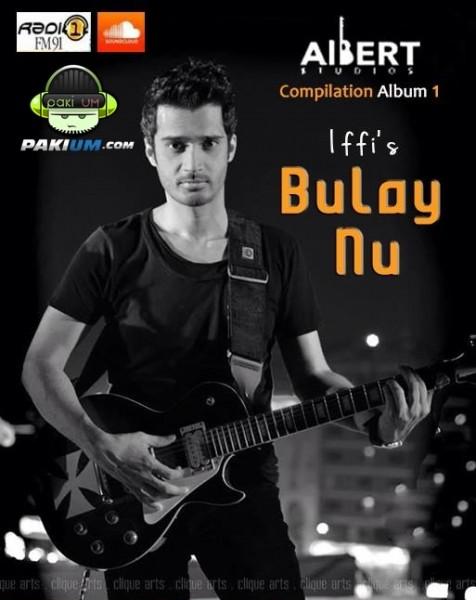 bullay-nu-iffi-albert-studios