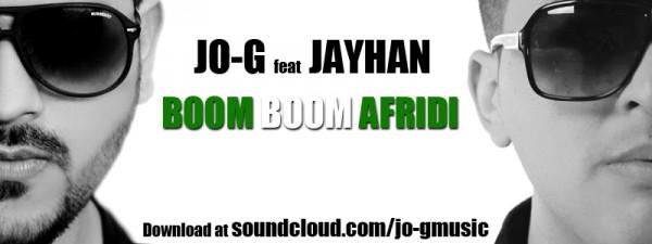 jo-g-ft-jayhan-boom-boom-afridi2