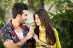 kahani-raima-or-manahil-ki-hum-tv-drama-serial (12)