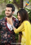 kahani-raima-or-manahil-ki-hum-tv-drama-serial (13)