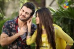 kahani-raima-or-manahil-ki-hum-tv-drama-serial (14)