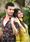 kahani-raima-or-manahil-ki-hum-tv-drama-serial (15)