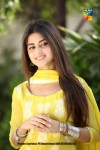 kahani-raima-or-manahil-ki-hum-tv-drama-serial (17)