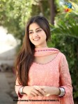 kahani-raima-or-manahil-ki-hum-tv-drama-serial (18)