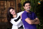 kahani-raima-or-manahil-ki-hum-tv-drama-serial (3)